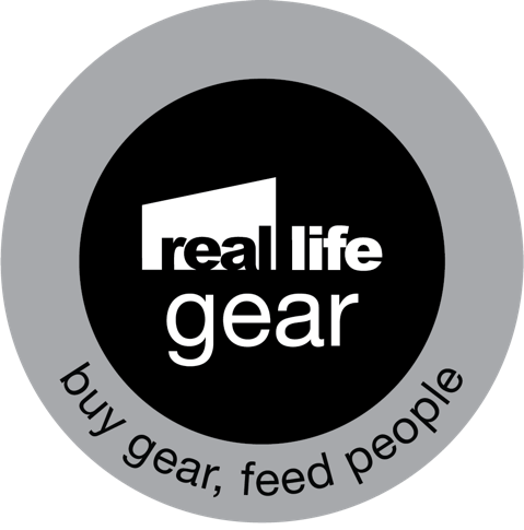 -Gear Up Feed People